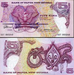 Papua5-93