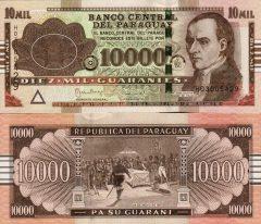 Paraguay10000-2015