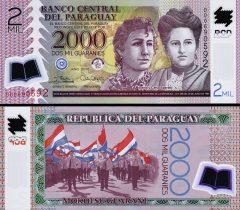Paraguay2000-2017