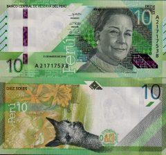 Peru10-2021