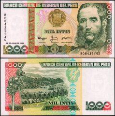 Peru1000-1988-B084