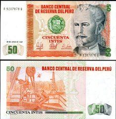 Peru50-87