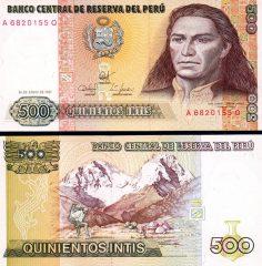 Peru500-87