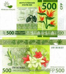 Polinesia500-2014