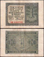 Polonia1-1942-BE84