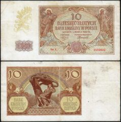 Polonia10-1940-495