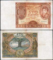 Polonia100-1932-564