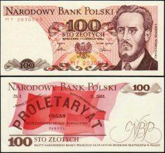 Polonia100-1986-MT203