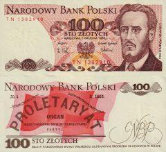 Polonia100-1988