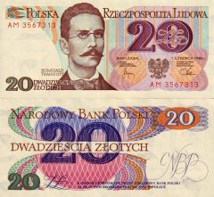 Polonia20-1982x