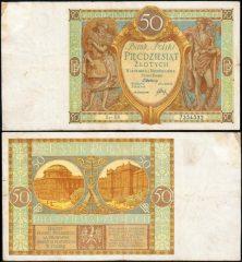 Polonia50-1929-733