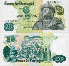 Portogallo20-1971-sign1
