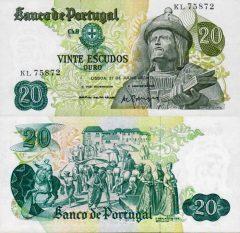 Portogallo20-1971-sign2