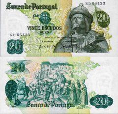 Portogallo20-1971-sign3