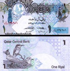 Qatar1-2015