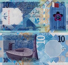 Qatar10-2020