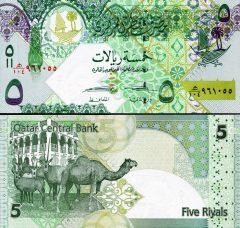 Qatar5-2015