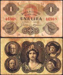 RegnodItalia1-1873-46908
