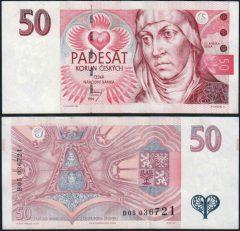 RepCeca50-1994-B05