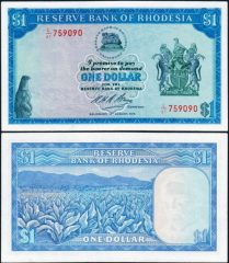 Rhodesia1-1974-759