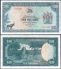 Rhodesia10-1975-851