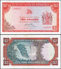 Rhodesia2-1975-068