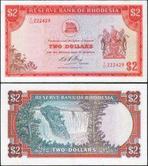 Rhodesia2-1975-222