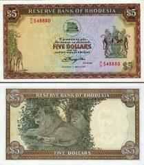 Rhodesia5-1978