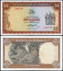 Rhodesia5-1978-278