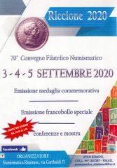 Riccione3-4-5settembre-2020