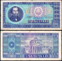 Romania100-1966-C007