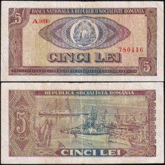 Romania5-1966-A0090