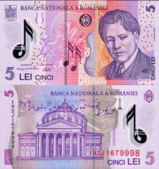 Romania5-2019