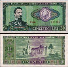 Romania50-1966-F0059