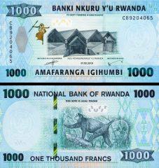 Ruanda1000-2019