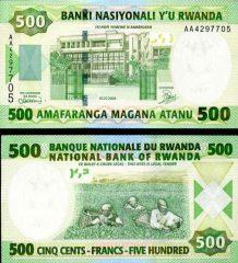 Ruanda500-2004