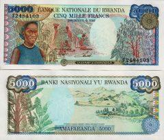 Ruanda5000-1988