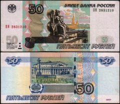 Russia50-1997-283