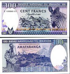 Rwanda100-89