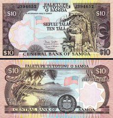 Samoa10-2002