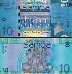 Samoa10-2017