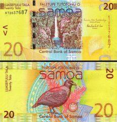 Samoa20-2012x