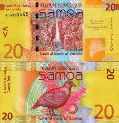 Samoa20-2017x