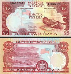 Samoa5-2002