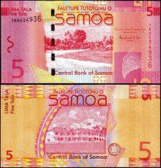 Samoa5-2012x