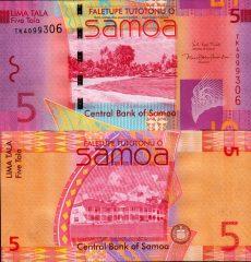 Samoa5-2017