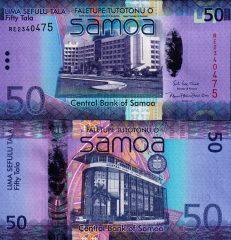 Samoa50-2017