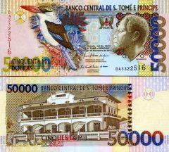 SaoTome&Principe50000-2010