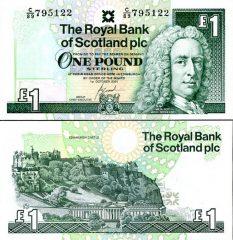 Scozia1-2001x