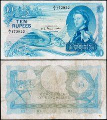 Seychelles10-1968-172
